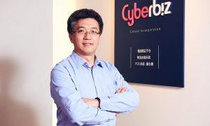 營運痛點怎麼解?開店平台 Cyberbiz 做好「物流」,用 100 天帶品牌電商創下佳績
