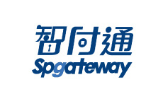 spgateway-9453b721953096325e6ae5a6ab4e28db052526cabd5c678537aae864c77b93b8