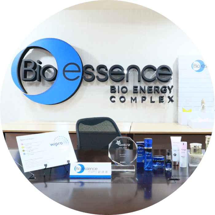 user_bioessence_press