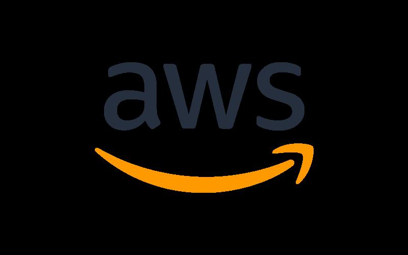 logo_aws