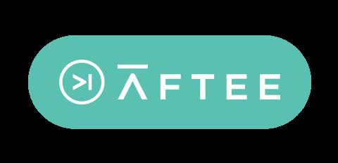 logo_aftee
